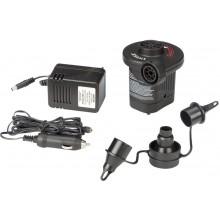 INTEX Elektrická pumpa 230V, 66632
