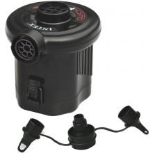 INTEX Elektrická pumpa 68638