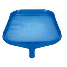 INTEX Síťka na nečistoty v bazénu 29050