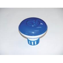 INTEX Malý plovák na chlorové tablety 29040