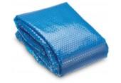 INTEX Solární plachta pro hranaté bazény Ultra Frame 549 x 274 cm 29026