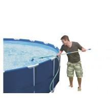 INTEX sada na čištění bazénu 28002