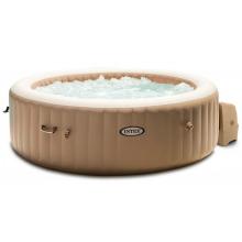 INTEX vířivka Purespa Bubble Massage 216x71 cm (pro 6 osob) 28428EX