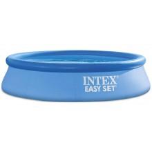 INTEX Bazén Easy Set Pool 244 x 61cm 28108NP
