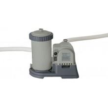 INTEX Kartušová filtrace Typ OPTIMO 634RC 28634GS