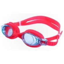 INTEX Sportovní plavecké brýle červené 55693