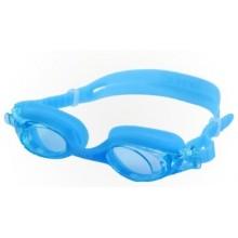 INTEX Sportovní plavecké brýle modré 55693