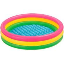 INTEX Dětský bazén 58924NP