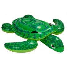 INTEX Nafukovací želva do bazénu, 57524NP