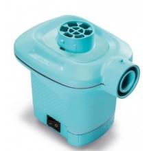 INTEX QUICK-FILL Elektrická pumpa 220-240 V 58640