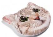 INTEX Nafukovací kočka 58784