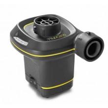 INTEX Quick-Fill™ Elektrická pumpa 220-240 V 66634
