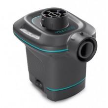 INTEX QUICK-FILL AC Elektrická pumpa 220-240 V 66640
