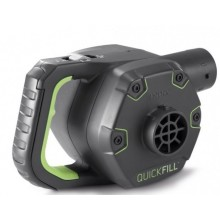 INTEX QUICK-FILL Elektrická pumpa 220-240 V 66642