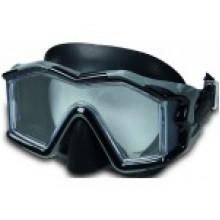 INTEX Potápěčská maska 55982