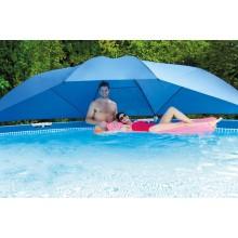 INTEX Slunečník na bazén 28050