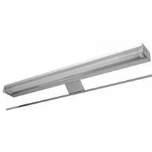 INTEDOOR NORDIC doplňkové zářivkové osvětlení s dálkovým ovládáním IZS6-2