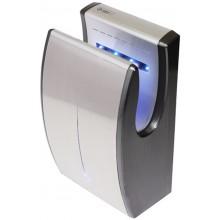Jet Dryer COMPACT Vysoušeč rukou, stříbrný