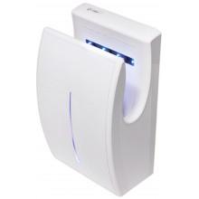 Jet Dryer COMPACT Vysoušeč rukou, bílý