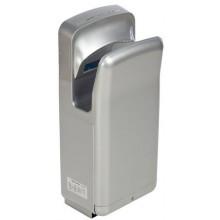 JET DRYER CLASSIC Vysoušeč rukou, stříbrný 005010002