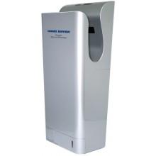 Jet Dryer Style Vysoušeč rukou, stříbrný 005010202