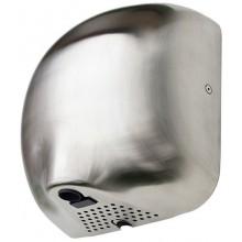 JET DRYER SIMPLE Vysoušeč rukou, stříbrný 005010213