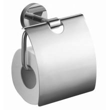 Jika MIO Držák toaletního papíru chrom H3837410040001