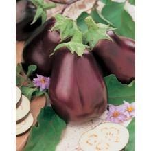 JOHNSONS Italský lilek BELLEZZA NERA 22974
