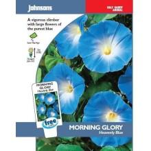 """JOHNSONS Povíjnice """"Heavenly Blue"""" 10241"""