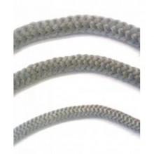 JOTUL Těsnění - sklokeramická šňůra, délka 1 m, průměr 6,3 mm