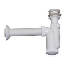 Jika DOMINO sifon T1015 pro umyvadlo a urinál H8907300000001