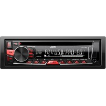 JVC KD R469 Autorádio s CD/MP3/USB 35046125
