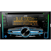 JVC KW R920BT 2DIN Autorádio s CD/MP3/BT 35047857
