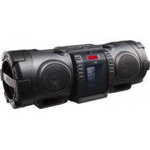 JVC RV NB75B Boomblaster s BLUETOOTH 35043391