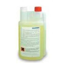 Kaldewei 7555 dezinfekce pro vířivé systémy 687675550000