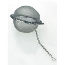 KELA Čajítko PROFI nerez 5 cm KL-19051