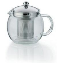 KELA Konvice na čaj CYLON 0,75 l KL-11455
