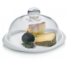 KELA Poklop na sýr PETIT 27cm KL-10747