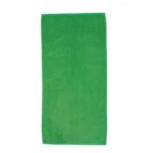 KELA Ručník 50x100cm LADESSA zelený KL-22027