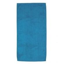 KELA ručník 50x100cm LADESSA modrý KL-22037