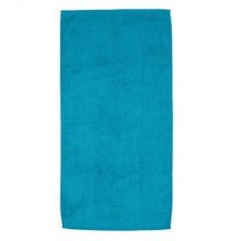 KELA ručník 70X140cm LADESSA modrý KL-22040