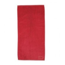 KELA ručník 70X140cm LADESSA korálový KL-22050