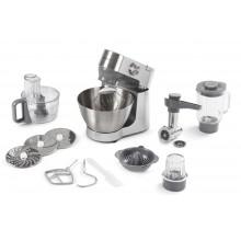KENWOOD KM 285 Kuchyňský robot 40030553