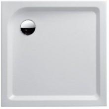 KERAMAG Icon sprchová vanička čtvercová 90 x 90 cm 662490