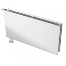 Kermi Therm X2 Plan-Hygiene-V deskový radiátor 20 300 / 1100 PTV200301101L1K