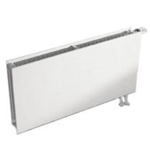 Kermi Therm X2 Plan-Hygiene-V deskový radiátor 20 600 / 1600 PTV200601601R1K