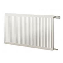 Kermi Therm X2 Profil-Hygiene-kompakt deskový radiátor 20 300 / 400 FH0200304