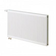 Kermi Therm X2 Profil-V deskový radiátor 22 900 / 1000 FTV220901001L1K