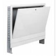 Kermi x-net skříň pod omítku UL-L1, šířka: 450 mm SFSUPUL0L01