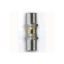 Kermi x-net spojka lisovací 17x2 mm SFVPK017000